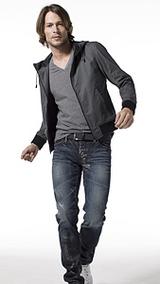 100621-Jeans-mod02