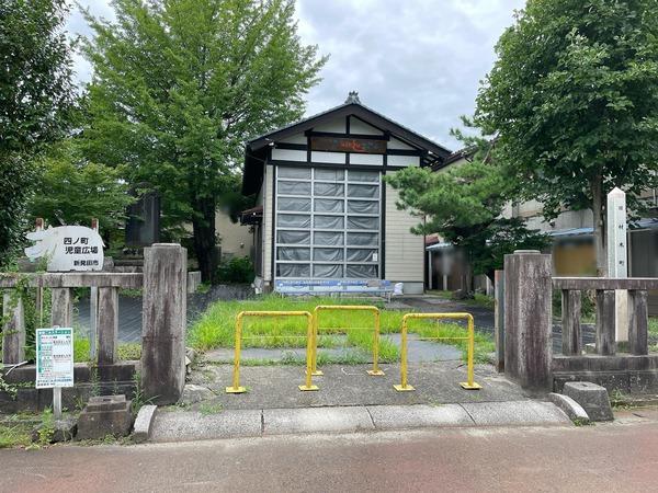 四乃町し組 (1)