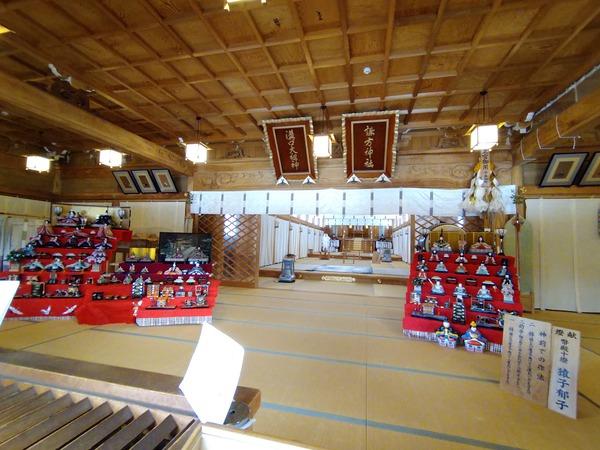 諏訪神社 (14)