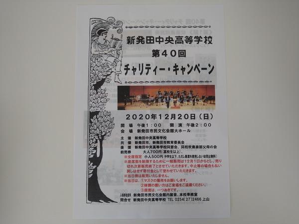 DSC_4923