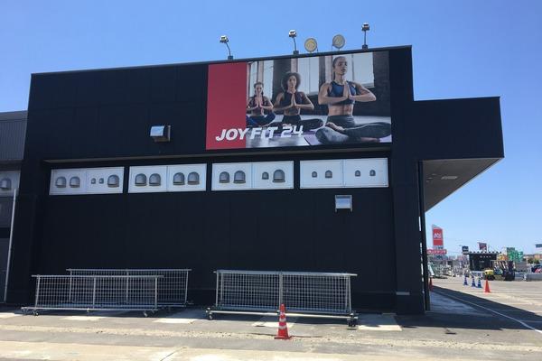 joy10