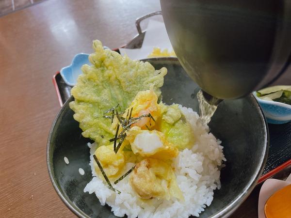 お茶子 (12)