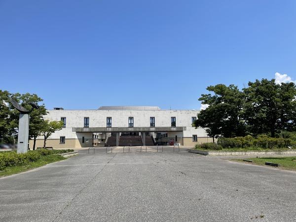 カルチャーセンター (1)