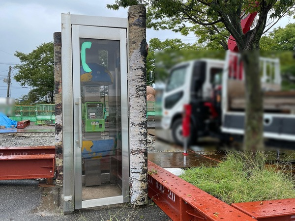 009 道の駅加治川 (3)