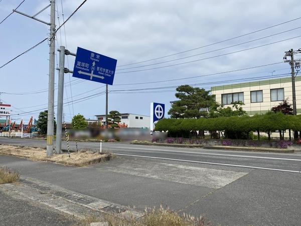 shimazu (2)