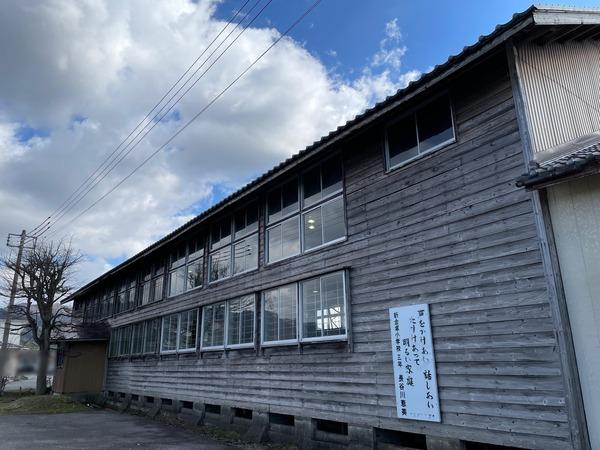 金塚分館 (16)