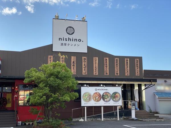 nishino (11)