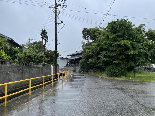大島分館 (4)
