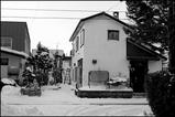 fujino20080102_07