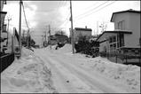 fujino20080102_10