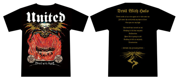 united_dwh_shirt