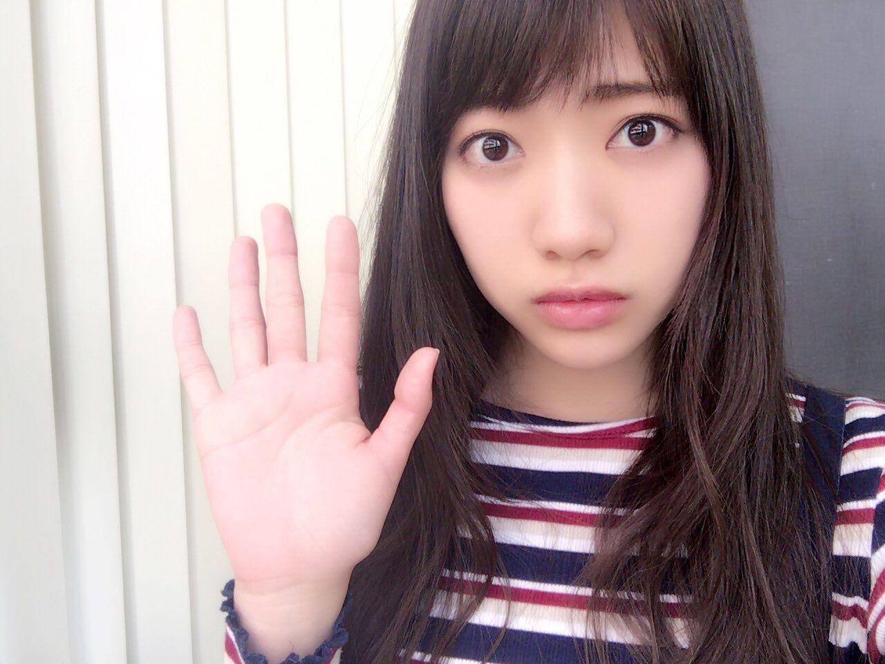 小林亜実(Ami Kobayashi) : SKE48まとめ ブリダス48