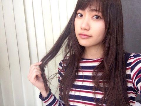 SKE48卒業生]小林亜実(こあみ)3月舞台出演![SKE48 Graduates]Ami ...