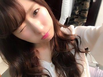 SKE48卒業生】3月7日まとめ!磯原杏華・小林亜実・今出舞・神谷由香 ...