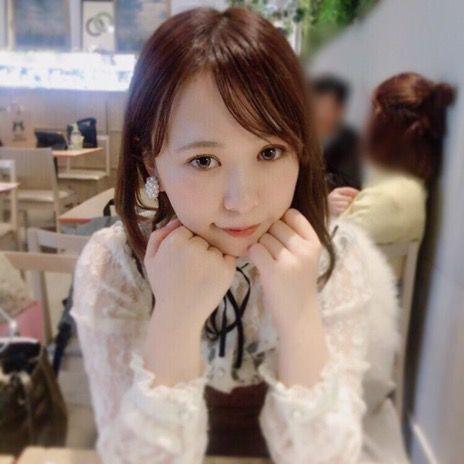 SKE48卒業生】11月20日まとめ!宮前杏実12.23クリスマスライブ開催 ...