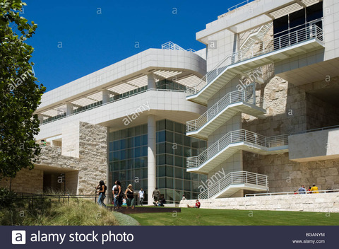 the-j-paul-getty-center-in-los-angeles-california-usa-BGANYM