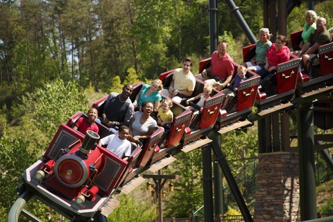Dollywood-FireChaser-Express-3-1024x683