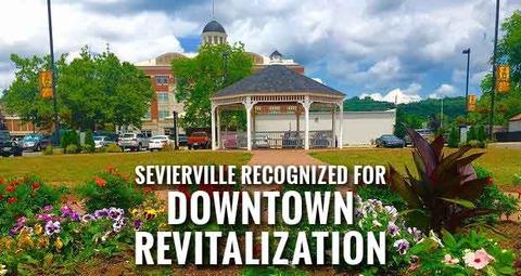 sevierville-tennessee-main-street