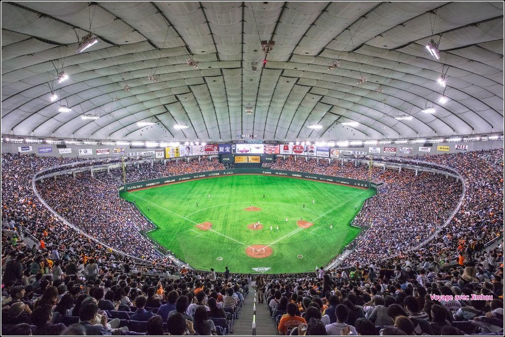 【悲報】韓国の球場、酷すぎる : 獅子の魂@西武ライオンズまとめ