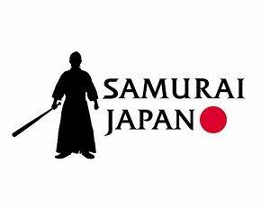 【朗報】日本代表打線、めっちゃ強い