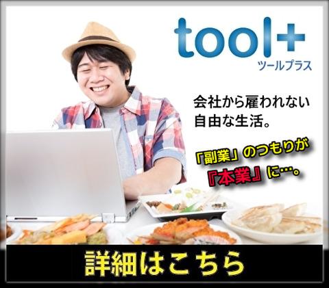 tool+ka