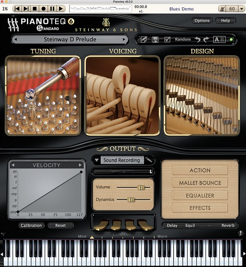 pianoteq_acoustic_ui_x2
