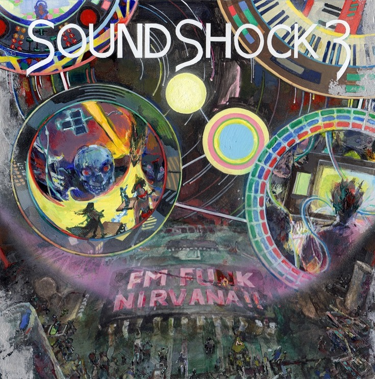 various-artists-soundshock-3