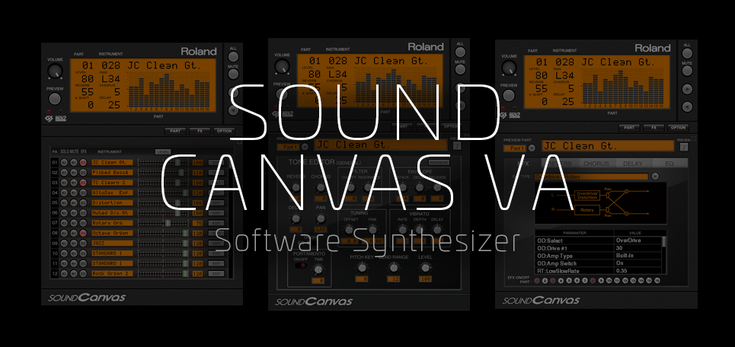 Sound_Canvas_Article_v001-(1)