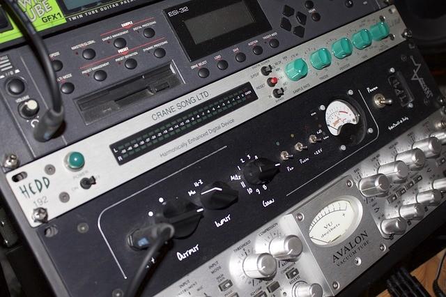recording-studio-774521_640