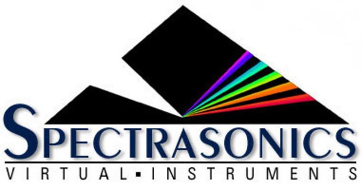 spectrasonics-omnisphere-662511