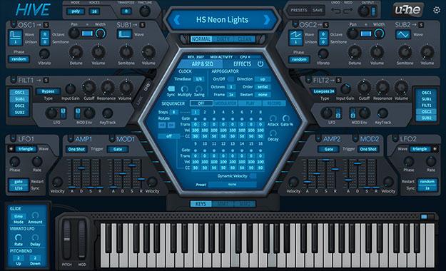 u-he-hive-228478