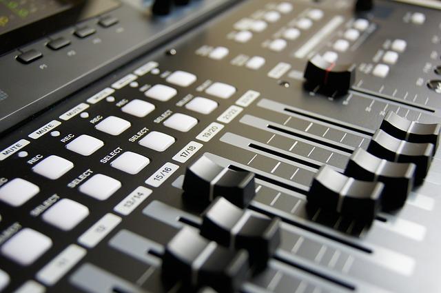 mixing-1584267_640