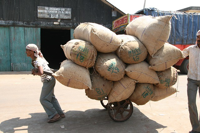 hard-labour-285215_640