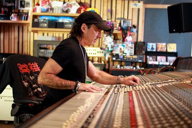 recording-mixing-363354