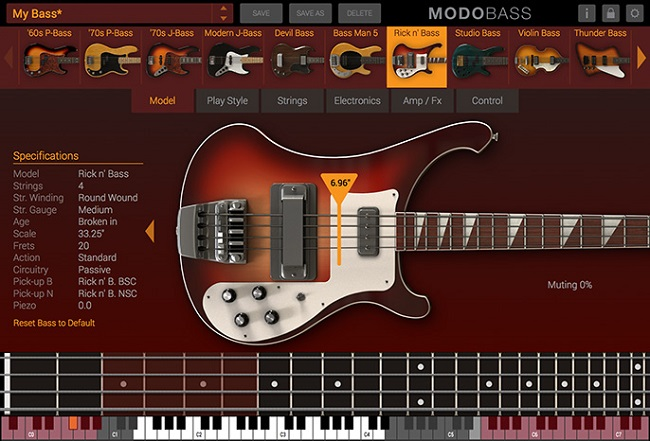 modobass_model_rick_n_bass