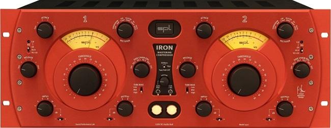 Iron-Red_4000px_rgb