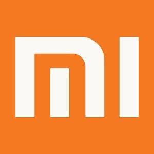 800px-Xiaomi_logo