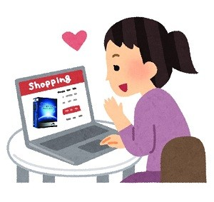 net_shopping_pc
