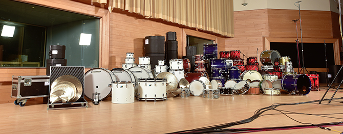 content_sd3-all-drums-image_pluginboutique
