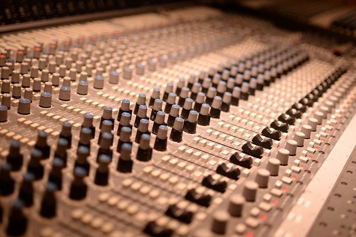 mixer-1342836_1280
