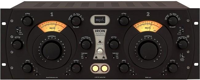 IRON_1_front_web