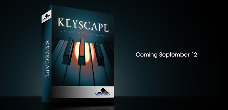 main-keyscape