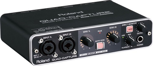 quad-capture_angle_gal