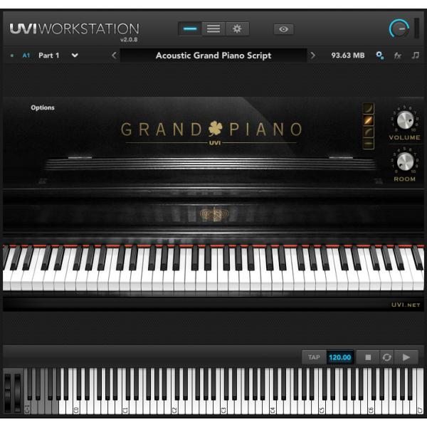 grand-piano-collection