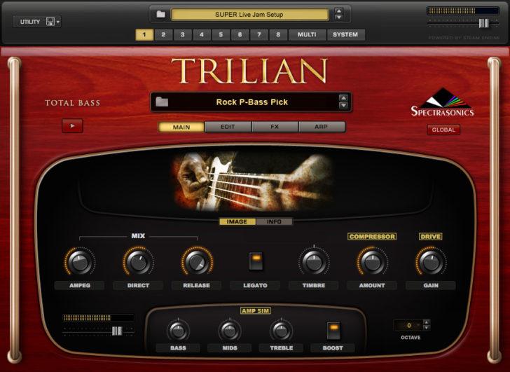 Trilian_2-728x531