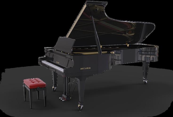 piano-v-image