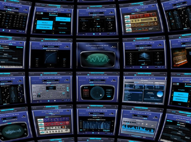 omnisphere plugin free download