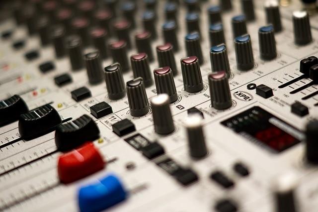 mixer-168466_640