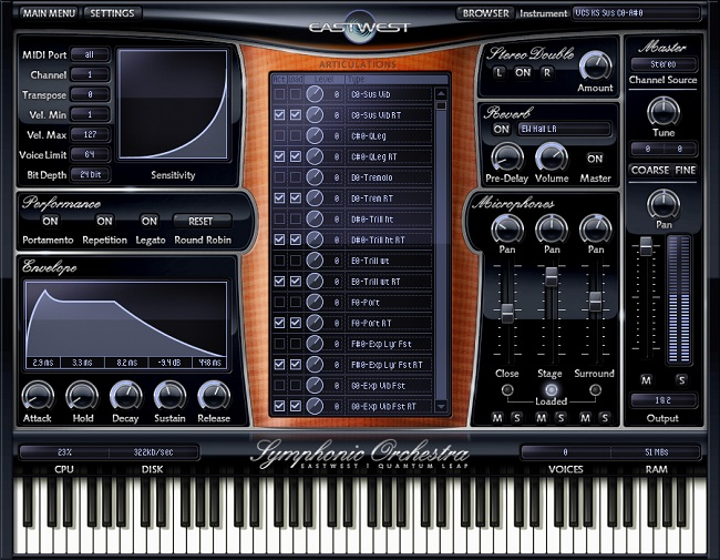 product_page_screen_Symphonic-Orchestra