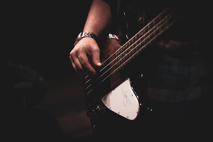 好きなベース音源(プラグイン)ランキング2019【SynthSonic調べ】